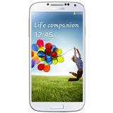 Samsung Galaxy S4 I9515 Branco Bom Seminovo C/ Garantia E Nf