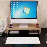Pulgadas De Monitor Vertical 19.5 Computadora Monitor Laptop