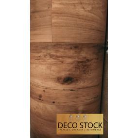 piso vinilico madera exton precio x m mm esp