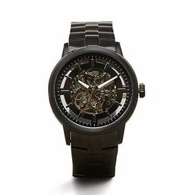 Reloj Kenneth Cole Para Hombre Ny Kc3981