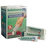 Sellador Para Rosca Hidro3 H3 Para Caño Agua Pomo 50cm3