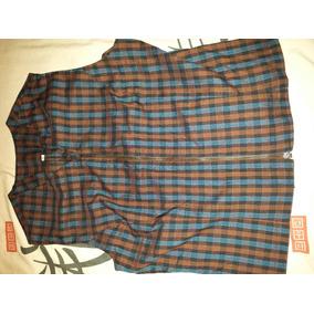 Vestimenta Uniforme Mozo Similar