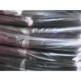 Bolsas Negras P/basura 200lts 50kg Calibre 11