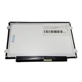 Tela 10.1 Led Slim Do Netbook Asus Eee Pc 1025c