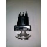 Distribuidor Daewoo Cielo/racer/lanos 1.5l (dp2001)