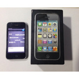 Iphone 3 Gs