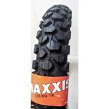 Cubiertas Maxxis Dual Sport Xtz-tornado 90/90/21 Y 120/80/18