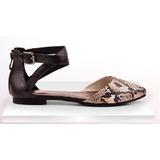 Balerinas Chabely, Moda, Zapatos Chicas