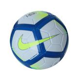 Bola Futebol Campo Nike Strike Cbf Brasileirão Original