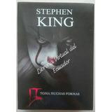 It De Stephen King Libro En Oferta