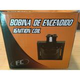 Bobina Encendido Century Hembra 85-91 Chevrolet Blazer