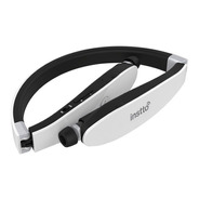 Auricular Instto Insun Bluetooth X-bass Manos Libre Blanco