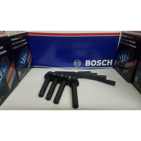 Cables Para Bujias Bosch Chrysler Pt Cruiser 2.4 Mod. 00-10