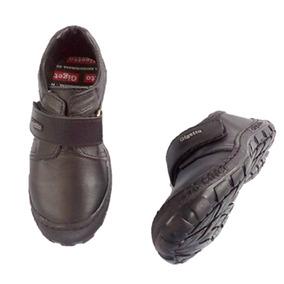 Zapatos Colegiales Escolares Gigetto