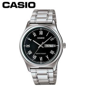 6c66f00ff4c Tp V006d 1budf - Relógios De Pulso no Mercado Livre Brasil