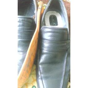 Sapato Democrata Air Ótimo Estado