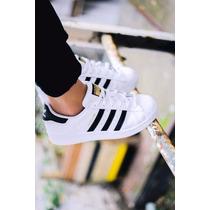 Novo Tênis Adidas Superstar Foundation Pronta Entrega!!