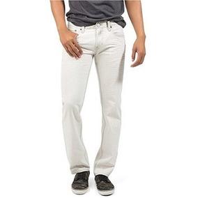 Jeans Para Caballero Aeropostale Talla 33x32 Nuevos 799$