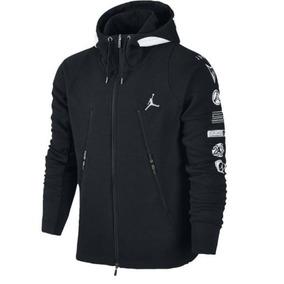 Buzo Chaqueta Nike, Jordan Talla Xxl Envio Gratis