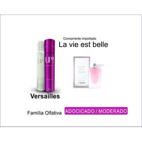 Perfume La Vie Est Belle 50ml Up Essência