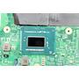 Dell Inspiron 14z 5423 Laptop Motherboard, Tarjeta Madre Co