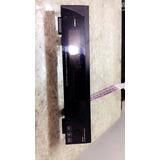 Tela Display (placa) Frontal Do Az América S1001