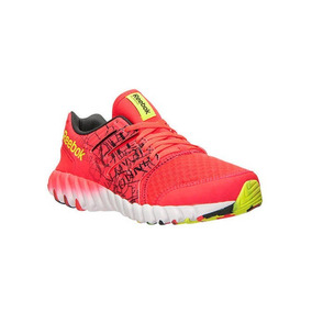 Zapatos Botas Reebok De Dama 100% Originales