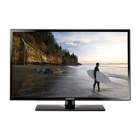 Televisor Plasma 43 Pulgadas Samsung Serie 4