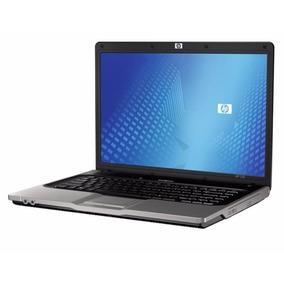 Notebook Hp Compaq 530 4gb Hd 120gb Frete Gratis Windows 10