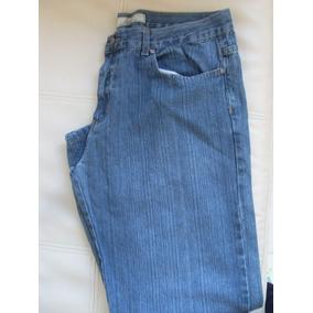 Pantalón Jeans Caballero 38/40