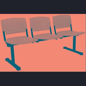 Muebles para Oficinas en Santa Rosa en Mercado Libre Argentina