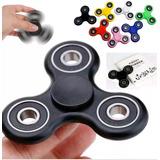 Fidget Spinner Reduce Estres Ansiedad Juguete Somos Tienda