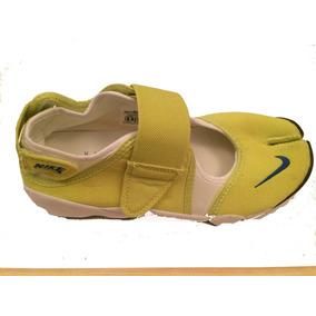 Nike Rift Pezuñas Mas De 20 Colores. Nuevas En Caja Y Medias