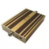 Amplificador Celular De 3g/wcdma Liensatr Para Claro