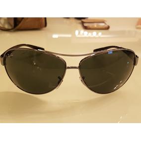 455b9338d217b Oculos Masculino Ray Ban - Óculos De Sol Ray-Ban em Rio Grande do ...