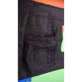 Engomado Importado Dromedar Negro 40/42/44