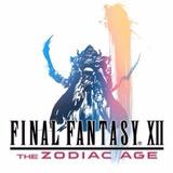 Final Fantasy Xii The Zodiac Age - Ps4 - Mercado Lider Gold