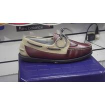Zapatos Mocasines Navegantes Thom Sailor Polo Sebago Sperrys