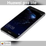 Huawei P10 Lite Somos Tienda Extra Credito Bod Nuevo