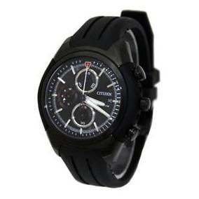 Reloj Citizen Caballero Ca0285-01e C060221