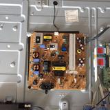 Fuente De Poder Lg 42lb6500 Para Repuesto