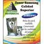 Toner Polvo Samsung Xpress M2022, M2070