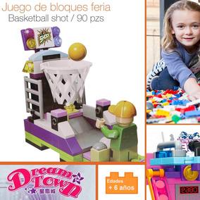 Venta Juegos Mecanicos De Feria En Mercado Libre Mexico