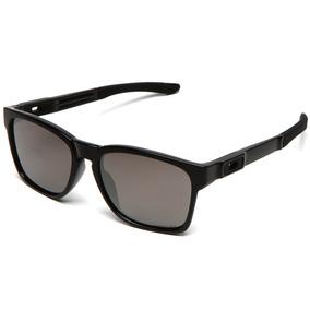 b529fd015c33e Lente Oculos Oakley Catalyst De Sol Juliet - Óculos De Sol Oakley no ...