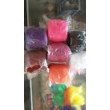 Solo Por Hoy!!! Hilo De Tejer Crochet Colombiano