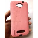 Capinha Case Barata Celular Alcatel One Touch Pop C7 Ot7040