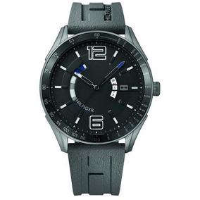 Reloj Cab Th1790799 Tommy Hilfiger. Original
