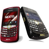 Nexte Blackberry Zero - Carregador Original