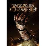Dead Space Pc- Código Para Steam