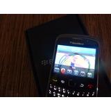 Blackberry 9300 - Liberado - Usado - Atención: Con Detalles